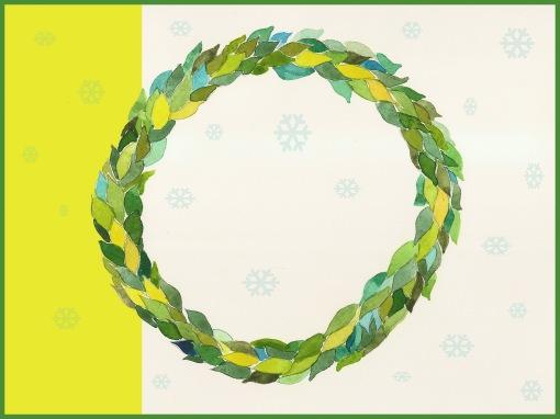 bay leaf wreath invite 2