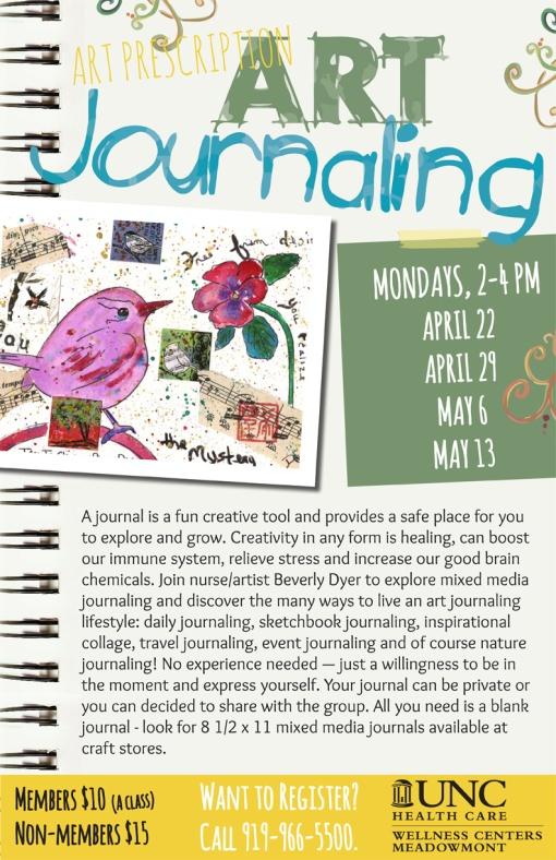 ArtJournaling 72