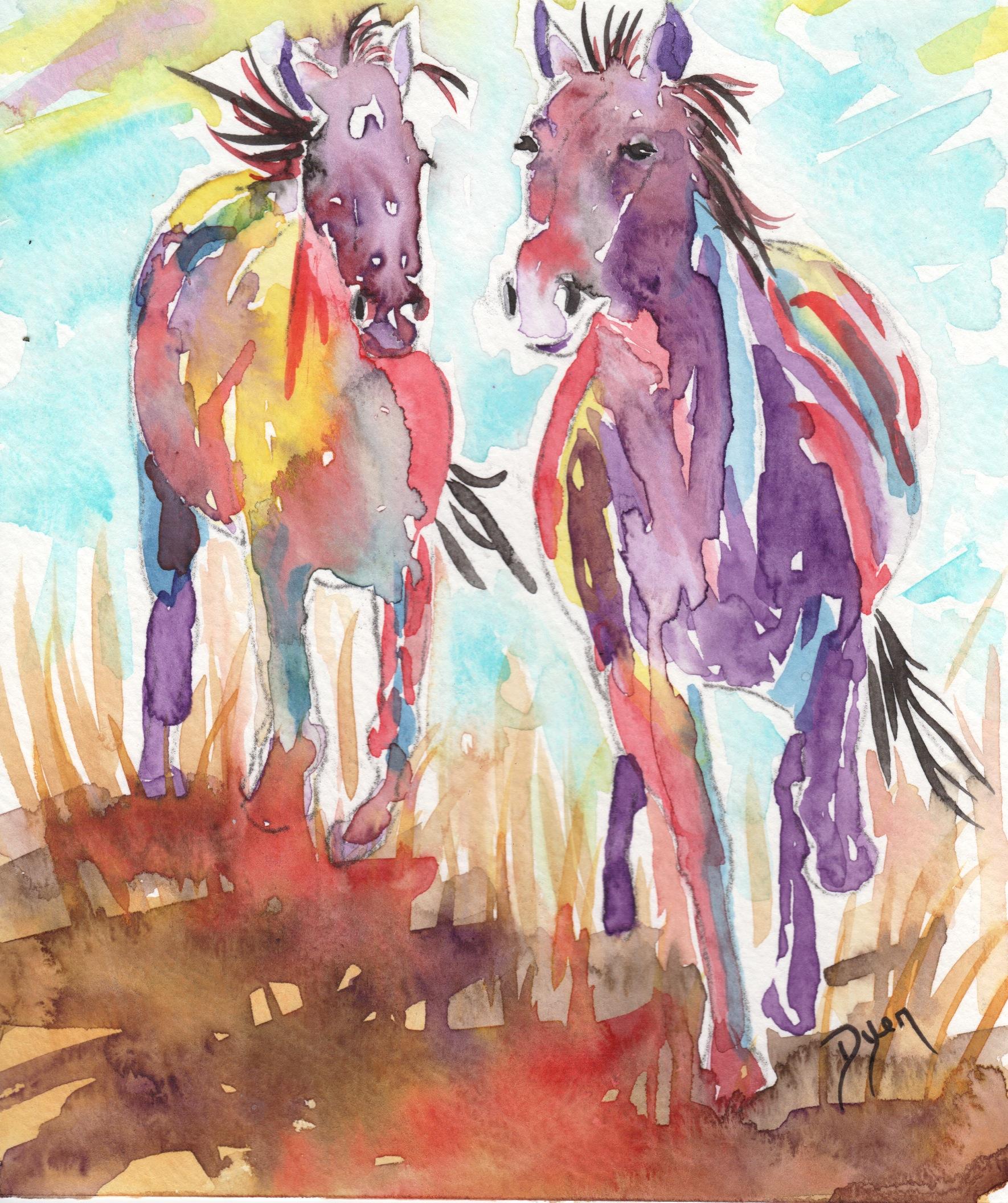 Wild Horses.jpb 1