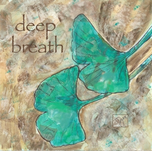 ginko deep breath sign 2