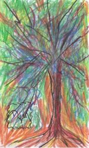 Tree 3 x 5.jpg