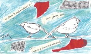 juvi cardinal 3 x 5