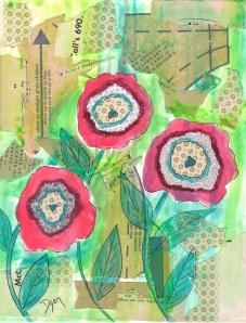 Pattern Flowers.jpg