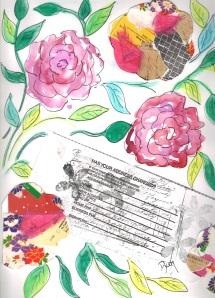 Art journal oct 3.jpg