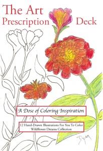 Art Prescription Deck Title 72