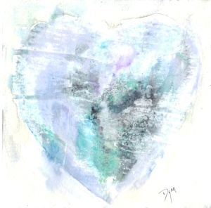 Blue Heart copy