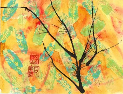 feb-9-tree