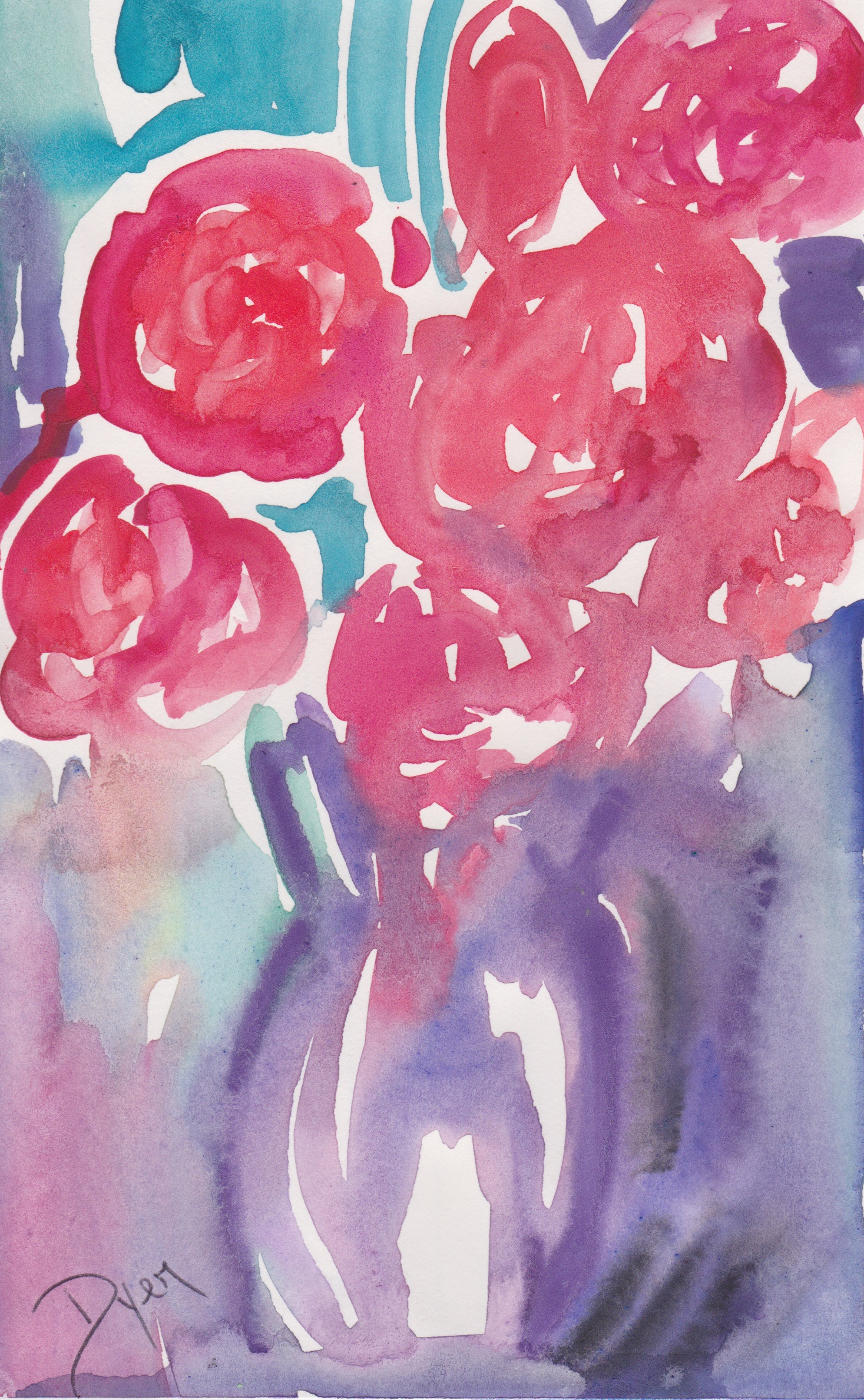 index-card-roses-916