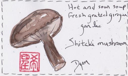 index-card-shitake-1