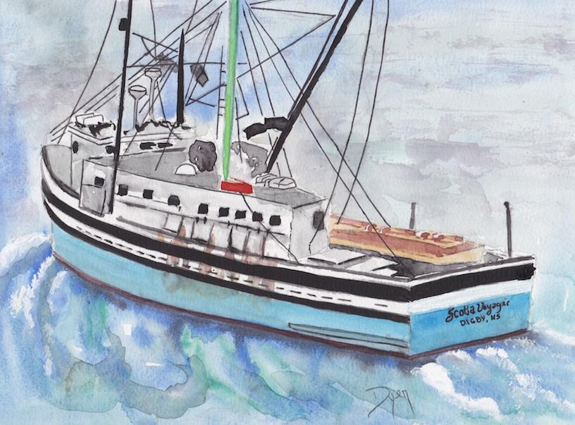 nova-scotia-2016-digby-boat-72