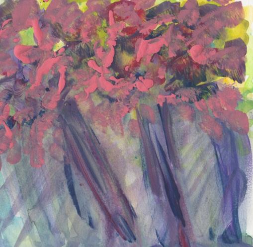 trees-fall-16