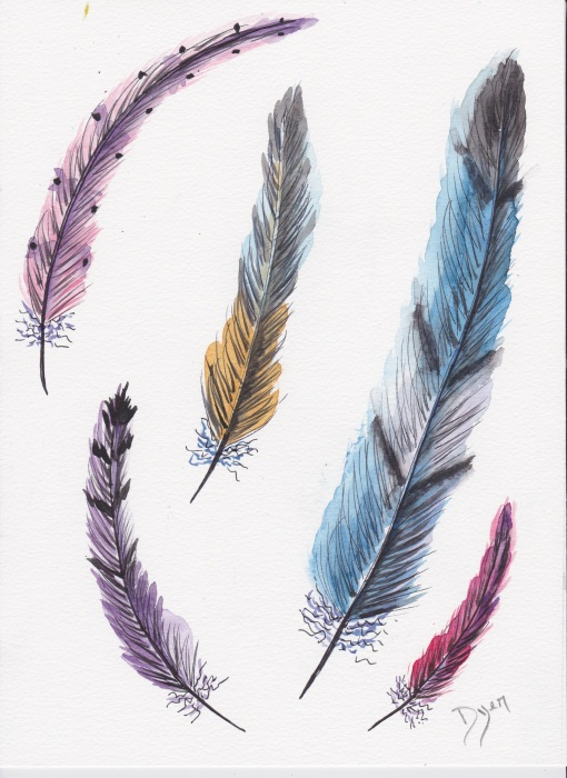 feathers-oct