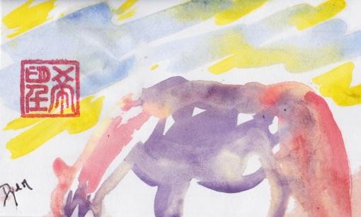 index-card-horses-oct