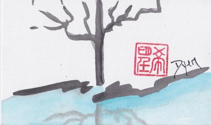 index-card-still-water