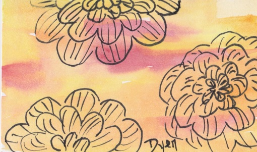 index-card-zinnias