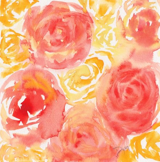 roses-october-72