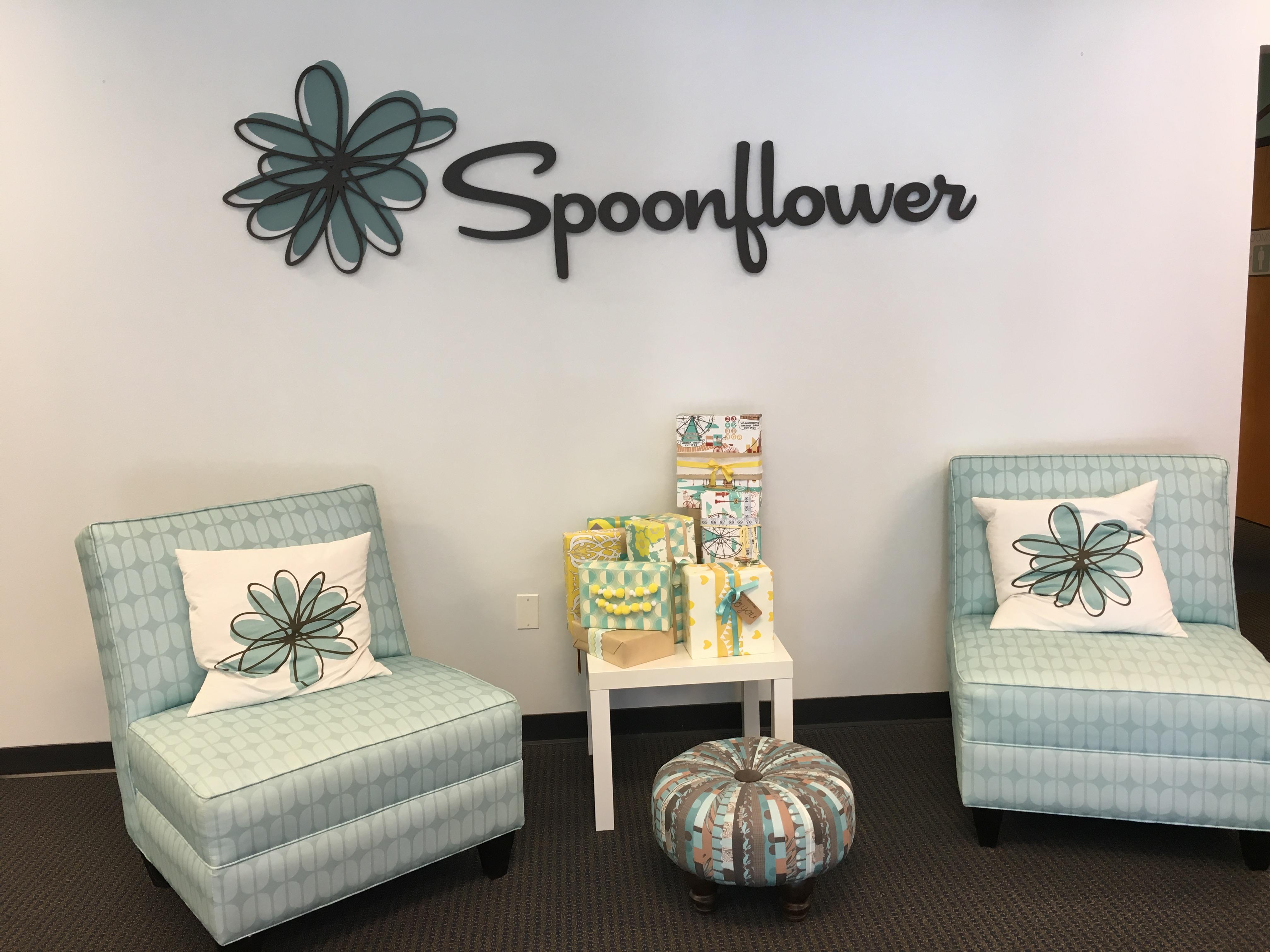 spoonflower-lobby