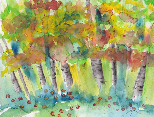 trees-fall-2016
