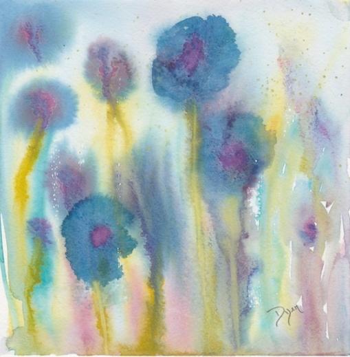 wildflower-garden-i-72