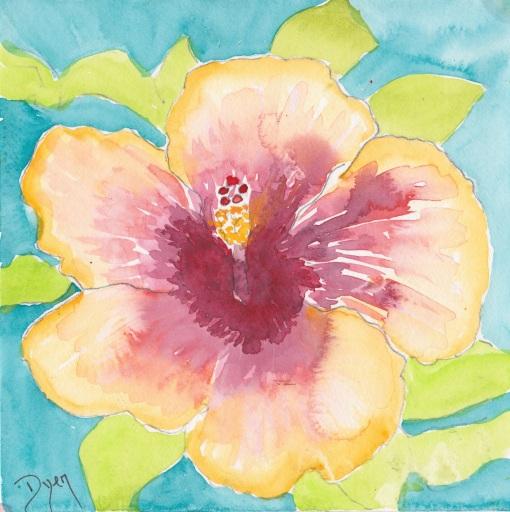 Pam's hibiscus.jpeg