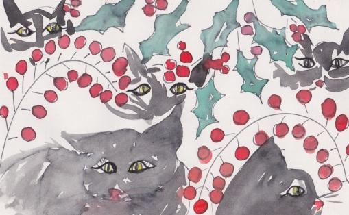 cats 2.jpeg