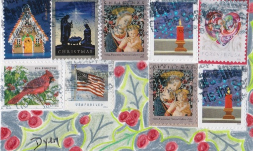 Holiday stamps.jpeg