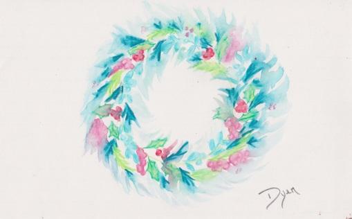 Holiday Wreath.jpeg