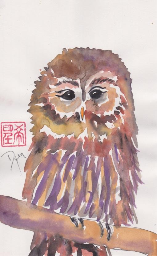 Owl December.jpeg