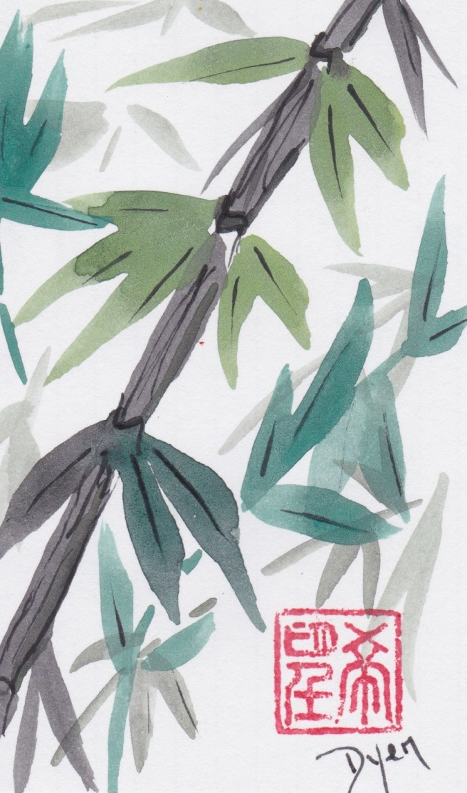 Index card bamboo.jpeg