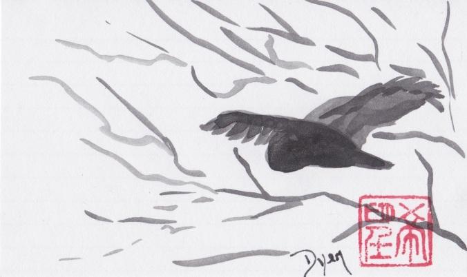 Index card owl 1.jpeg