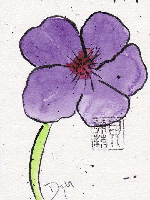Purple Pleasure II.jpeg