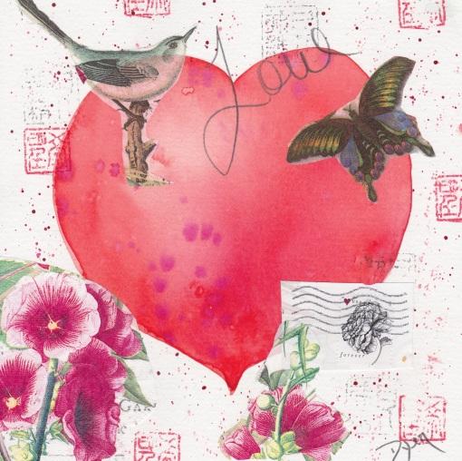 Art journal Valentine.jpeg