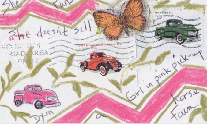 Index card pink pickup.jpeg