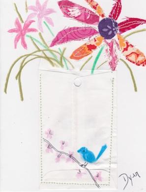 Stitch card 72.jpg