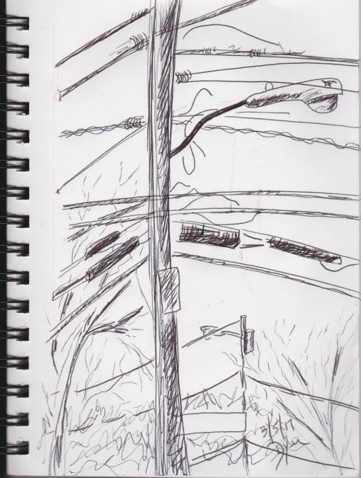 art journal wires.jpeg