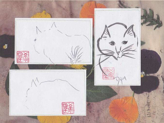Art Rx journal cats.jpeg