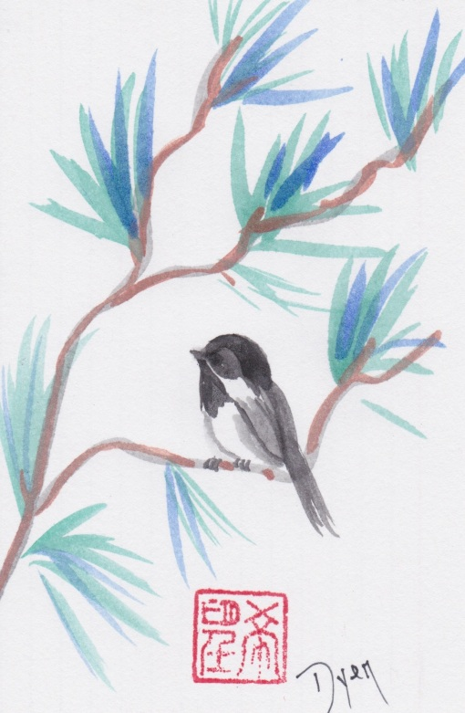 Birds chickadee.jpeg