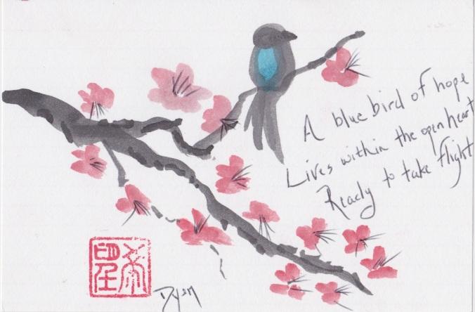 Blue bird of hope 1.jpeg