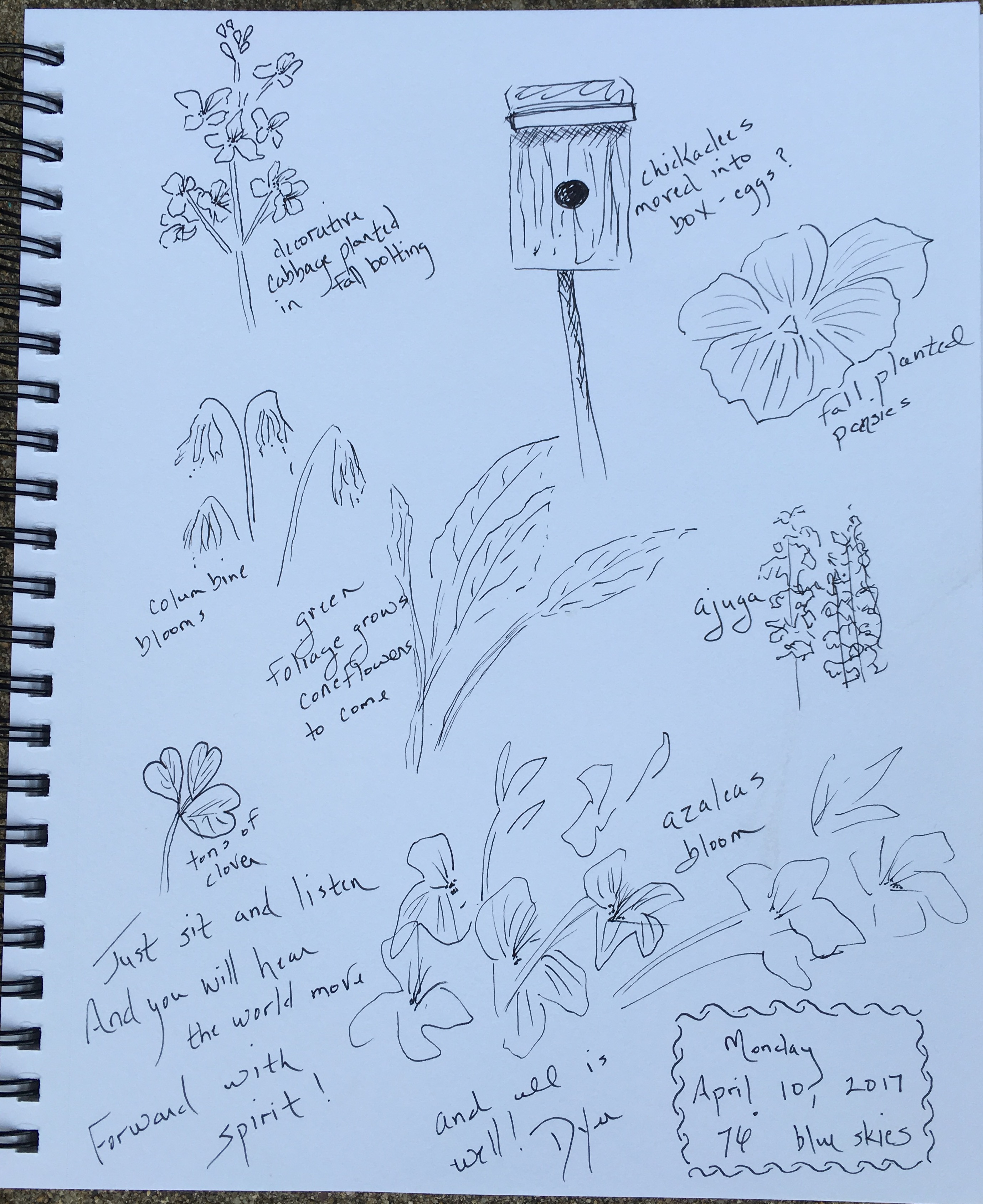 sketchbook april.jpg