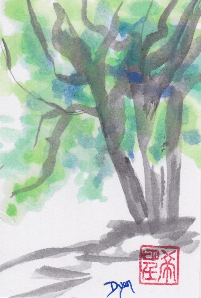 Trees April.jpeg