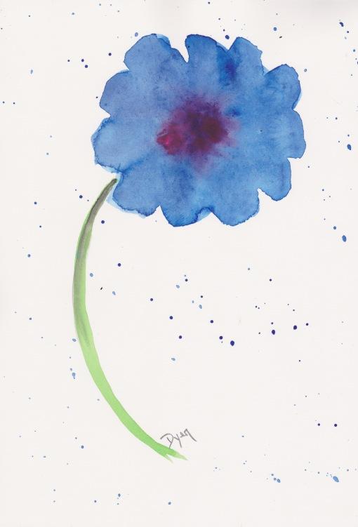 Blue Poppy I lrg 72.jpg