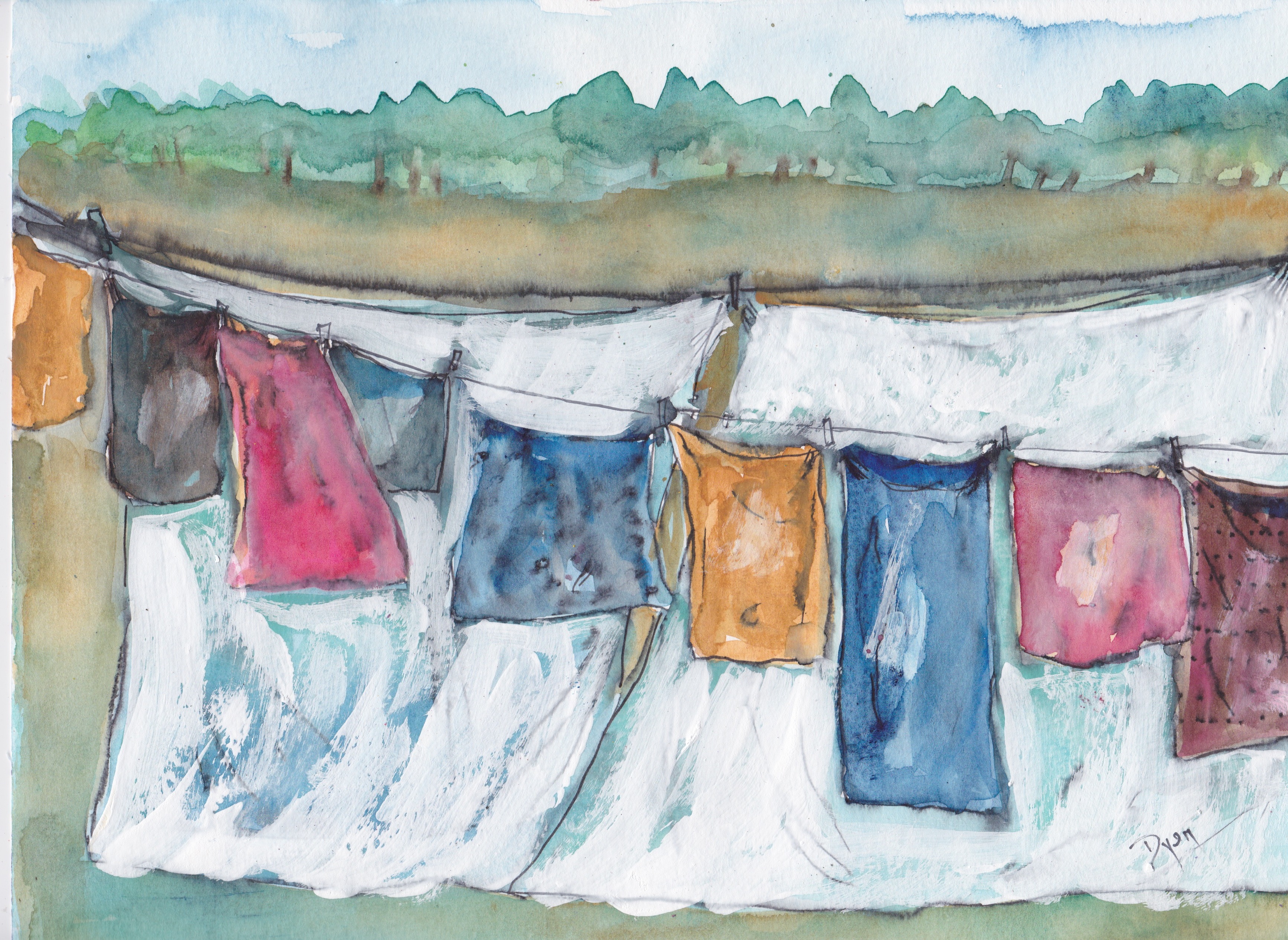 Farmhouse Laundry.jpeg