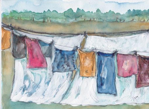 Farmhouse Laundry.jpeg