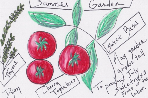Index card summer garden.jpeg