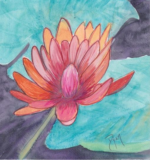 Lotus 1.jpeg