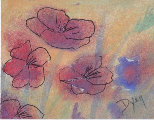 Watercolor lesson III.jpeg