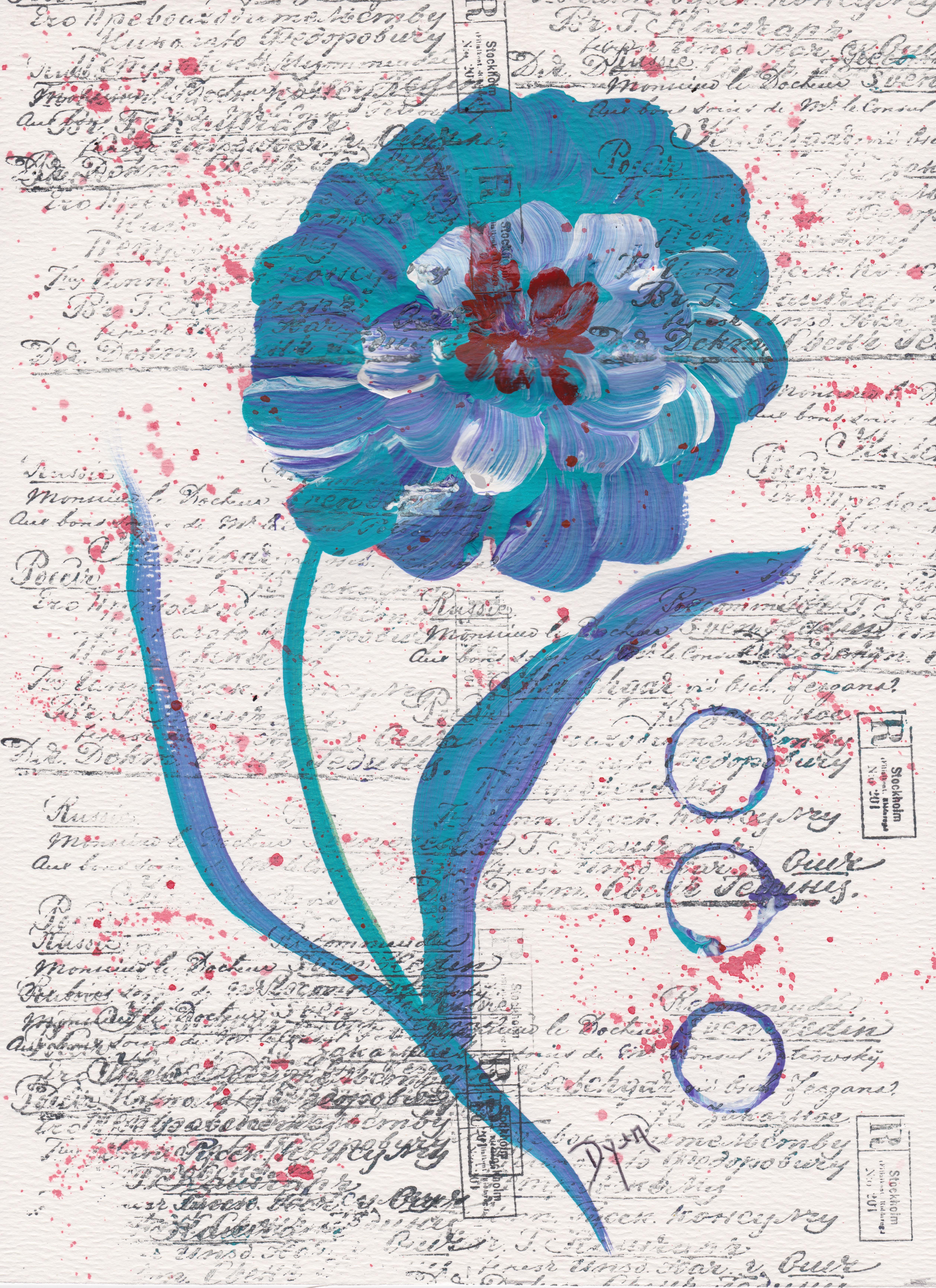 Zinnia turquoise copy.jpg