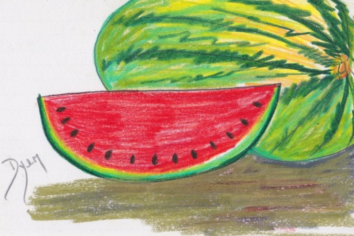 Index card watermelon.jpeg