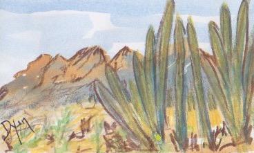 ICAD 2017 desert.jpeg