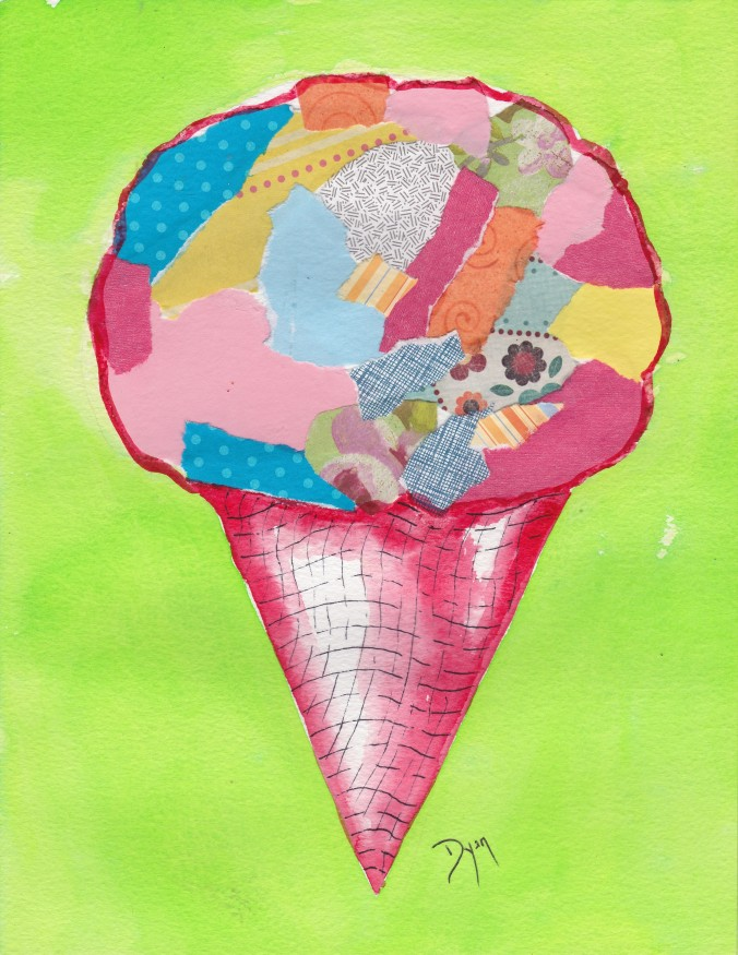 Ice-cream cone 72.jpg